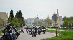 Мотористите в Търговище откриват сезона в неделя