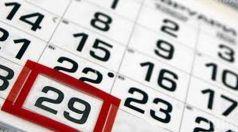 46 са рождениците на 29 февруари в Търговище