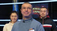 Търговищенец спечели нов автомобил от Националната лотария