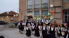 Празник на охлюва организират в Алваново
