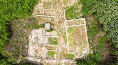 Сензационна археологическа находка е направена на Мисионис